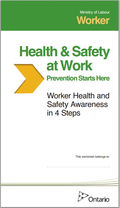 health and safety certificate template - mol announces mandatory safety training deadline for