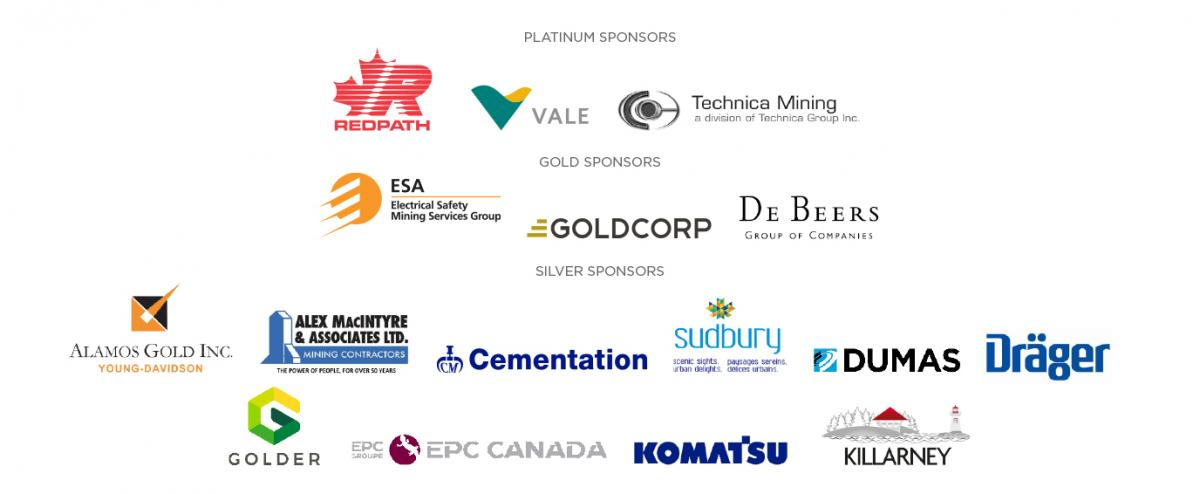 WSN Mining Health and Safety Conference 2018 Sponsorship