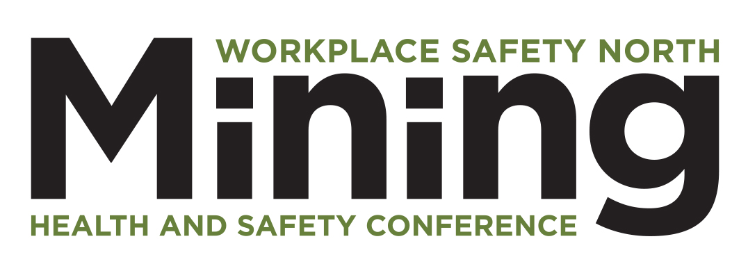WSN Mining Health and Safety Conference Logo