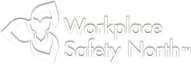 Home, Workplace Safety North